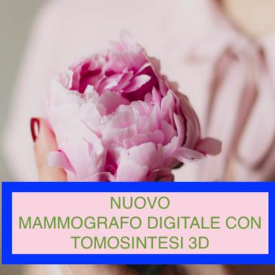 Non ritardare la diagnosi di tumore mammario durante la pandemia COVID-19