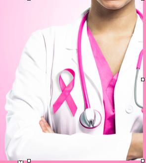 venerdì 27 settembre : check-up senologico